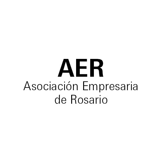 Business Association of Rosario