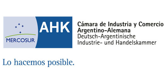 Argentine-German Chamber of Industry and Commerce
