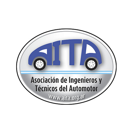 Association of Automotive Engineers and Technicians