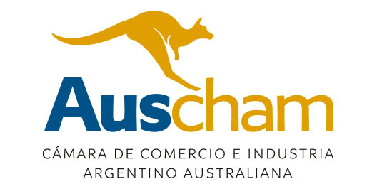 Argentine–Australian Chamber of Commerce and Industry