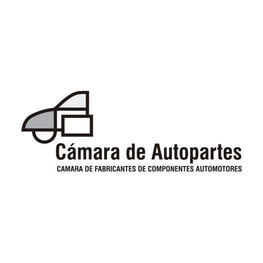 Uruguayan Chamber of Automobile Spare Parts