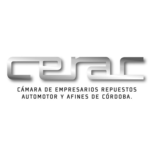 Chamber of Entrepreneurs and Allied Automotive Parts of Cordoba