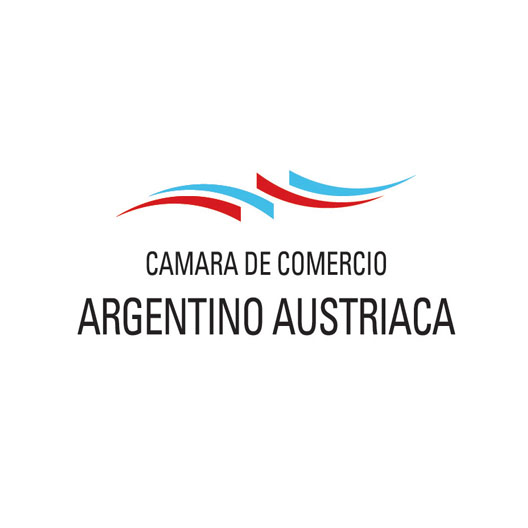 Argentine-Austrian Chamber of Commerce