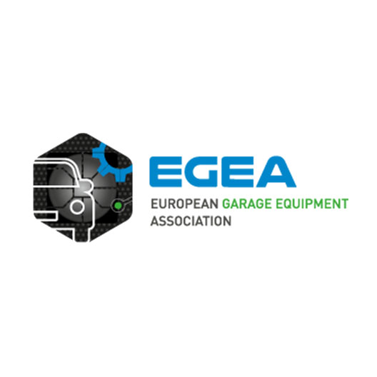 European Garage Equipment Association
