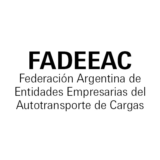 Argentine Federation of Business Entities of the Autotransport of Loads