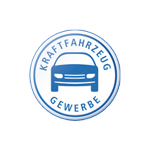 German Federation for Motor Trades and Repairs