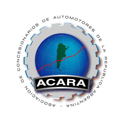Argentine Association of Automotive Dealership
