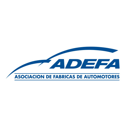Association of Automotive Makers