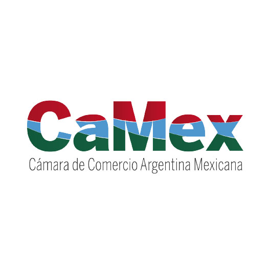 Argentine- Mexican Chamber of  Commerce