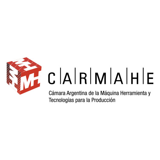 Argentine Chamber of Machine Tools and Production Technologies