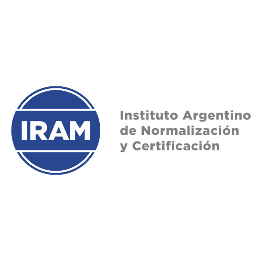 Argentine Institute of Standardization and Certification