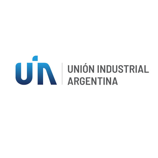 Argentine Industrial Union